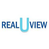 Real U View